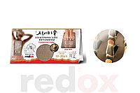 Лежак Доктора Redox Кристаллиты меди