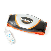 Массажный пояс Vibro Shape