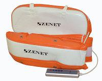 Массажный пояс Zenet ZET-753