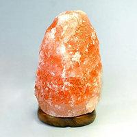 Соляная лампа «Скала 1-2 кг»