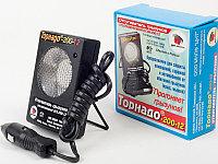 Торнадо 200-12  Отпугиватель ультразвуковой для авто