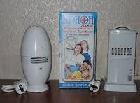 Воздухоочиститель ионизатор Арион-плюс-1( один режим)