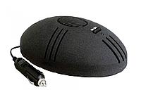 Очиститель ионизатор  воздуха  ZENET XJ-800