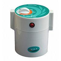 Активатор воды  ИВА-1