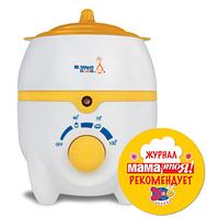 Компактный подогреватель детского питания B.Well Kids WK-133 с поддержанием температуры