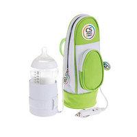 Автомобильный подогреватель детского питания СS Medica KIDS CS 21