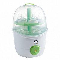 Электронный паровой стерилизатор CS Medica Kids CS-28 S