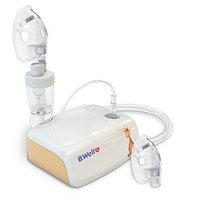 Компрессорный небулайзер B.Well MED-125 для детей