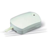 АМТ-01 Аппарат магнитной терапии