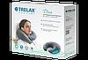 Подушка-воротник Trelax для отдыха и путешествий DIVA П08
