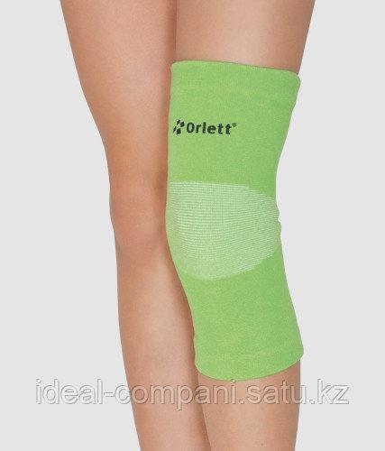 Ортез на коленный сустав для детей, средней фиксации Orlett DKN-203(P)