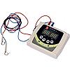 Аппарат электрофореза Поток-1