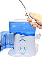 Ирригатор для полости рта с УФ дезинфекцией насадок Donfeel OR-830