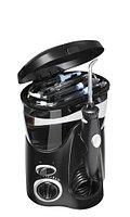 Ирригатор полости рта WATERPIK WP-112 E2 Ultra Black