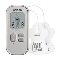 Электронейромиостимулятор для обезболивания OMRON E3