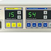 """Е81М-Э2 Аппарат электрохирургический высокочастотный ЭХВЧ-80-03-""""ФОТЕК"""". Набор для гибкой эндоскопии"""
