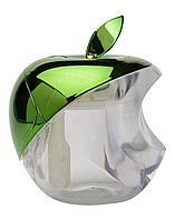 Увлажнитель воздуха Green Apple AN - 515, Gezatone, фото 1