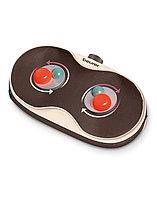 Массажная подушка MG 520, Beurer, коричневая, фото 1