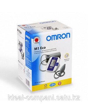 Тонометр M 1 Eco, OMRON - фото 2