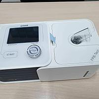 """Инголятор YUWELL для лечения апноэ сна, и храпа. Автоматический """"СиПАП-аппарат"""", фото 1"""