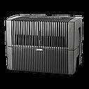 Увлажнитель очистель воздуха Venta LW45 черный / белый (Германия), фото 3