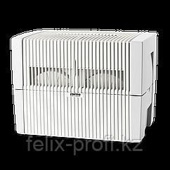 Увлажнитель очистель воздуха Venta LW45 черный / белый (Германия)
