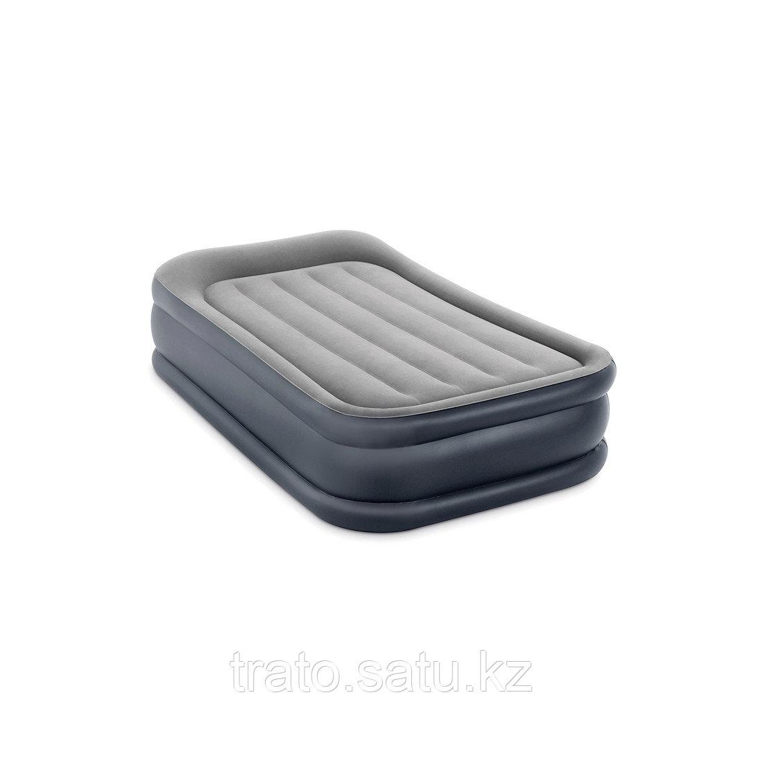 Матрас надувной Intex 191 х 99 х 42 см