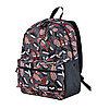 Рюкзак Arena Team 30 Backpack, фото 3