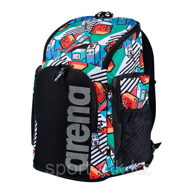 Рюкзак Arena Team 45 Backpack