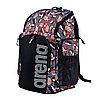 Рюкзак Arena Team 45 Backpack, фото 3