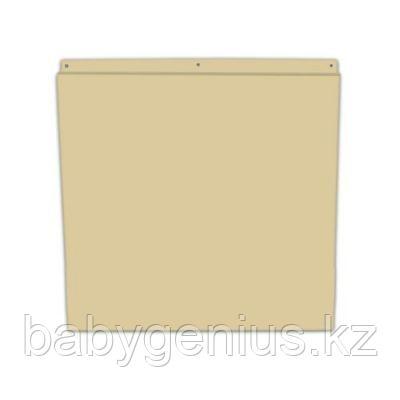 Мат настенный (100х100х6 см), фото 2
