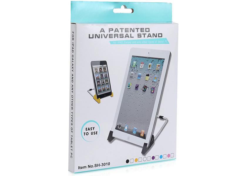 Подставка-держатель для планшета