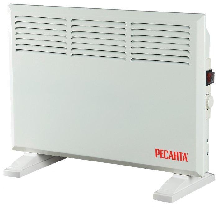 Электроконвектор Ресанта ОК-1000