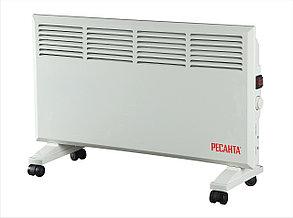Электроконвектор Ресанта КВТ ОК-1600