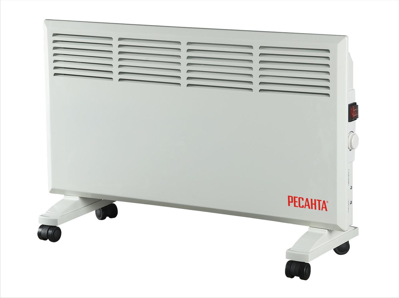 Электроконвектор Ресанта КВТ ОК-1700
