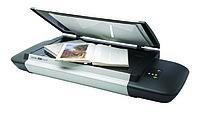 Широкоформатный планшетный сканер Contex iFlex