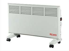 Электроконвектор Ресанта ОК-2500