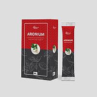 """Стабилизирует артериальное давление """"ARONIUM"""" Natural Health"""