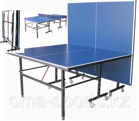 Стол теннис с колесиками