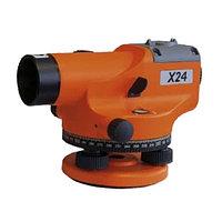 Оптический нивелир NEDO X24