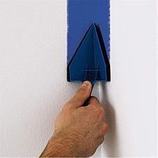 Валик для покраски Paint Runner Pro, фото 2