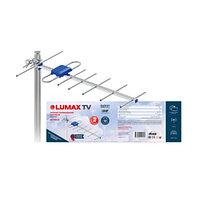 LUMAX DA2213А опция к телевизору (DA2213А)