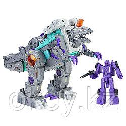 Hasbro: Transformers: Трансформеры Дженерейшнс: Триптикон C1735