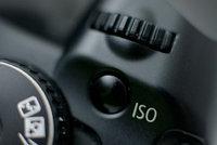 Понимание ISO №1