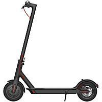 Электросамокат Mi Electric Scooter, черный