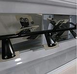 Протирочная машина с электроприводом DENS, фото 4
