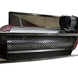 Протирочная машина с электроприводом DENI, фото 3