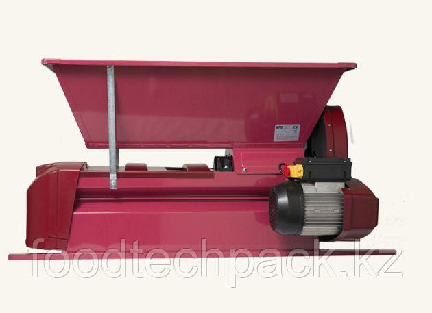 Плодоотделительная машина для граната с электродвигателем SM