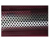 Плодоотделительная машина для граната с электродвигателем SM, фото 5