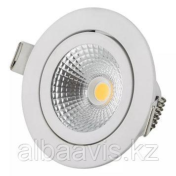 Встраиваемый светодиодный потолочный светильник, встраиваемые светодиодные светильники